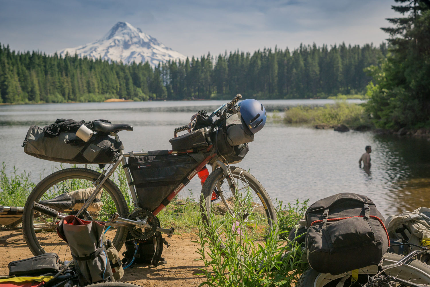 Oregon_Timber_Trail-50.jpg