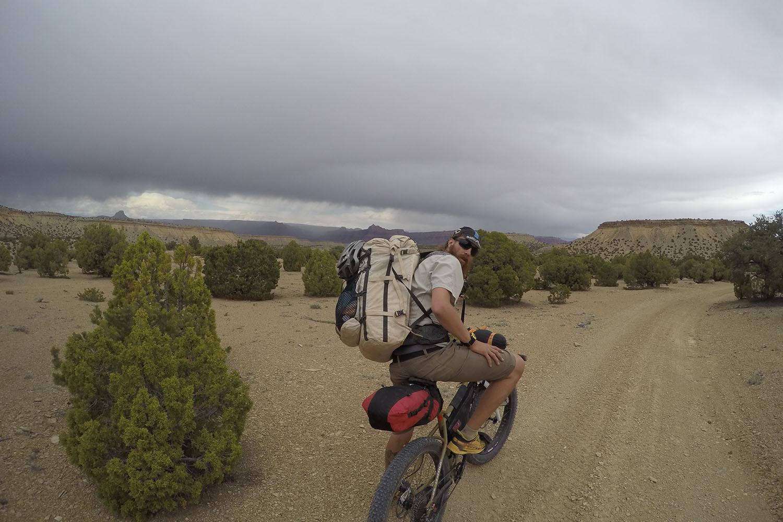 Bikerafting-San-Rafael-day-2_3.jpg