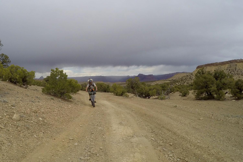 Bikerafting-San-Rafael-day-2_4.jpg