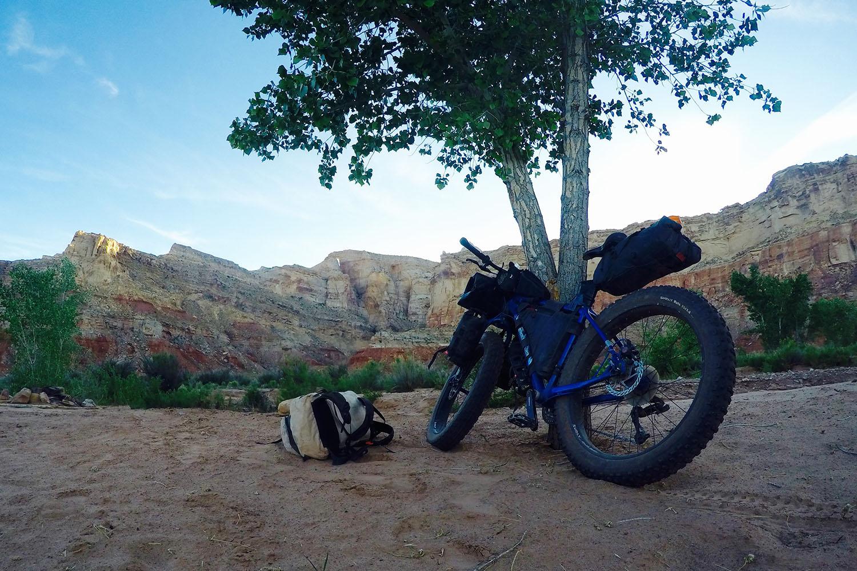 Bikerafting-San-Rafael-day-3_2.jpg