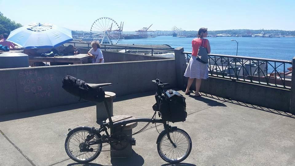 Bikepacking-bags.jpg