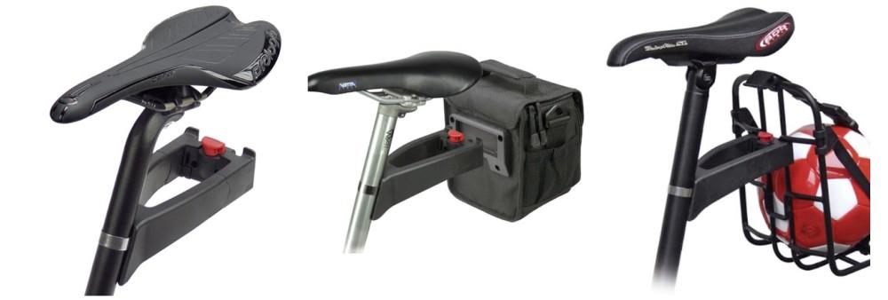 Klickfix-Extender-Handlebar-Adapter-1000x338.jpg