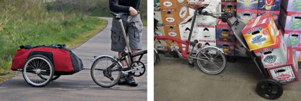 folding-bike-trailer-1000x337.jpg