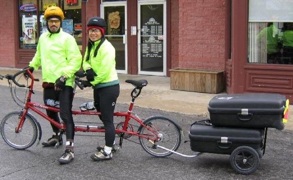 CiclistaJimCyndy.Jim.Traveller.XL.jpg