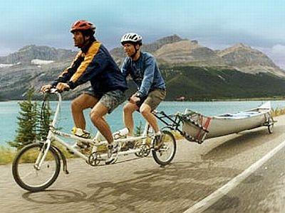 bike-pulling-canoe.jpg