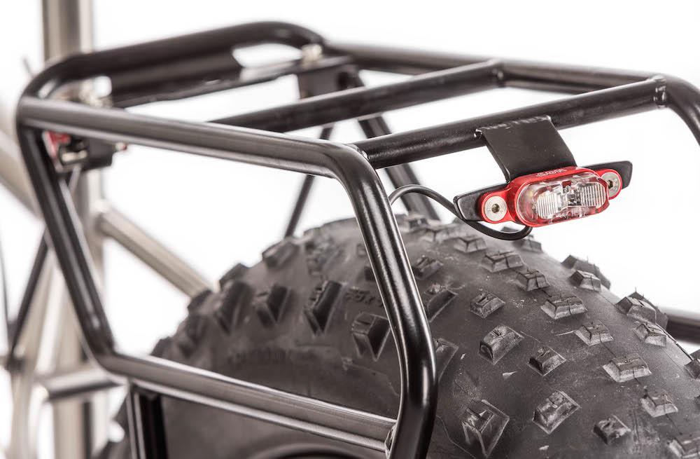 Tubus-Fat-Rear-Rack.jpg