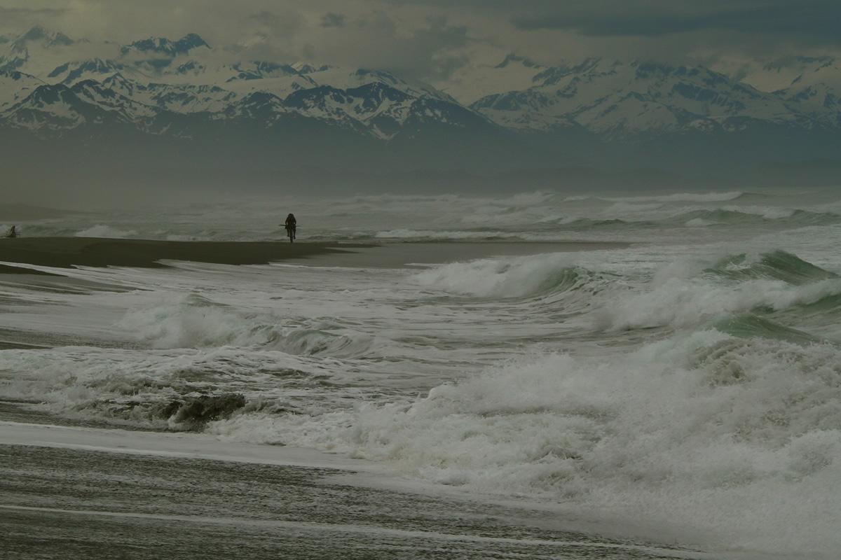 alaska-lost-coast-00.jpg