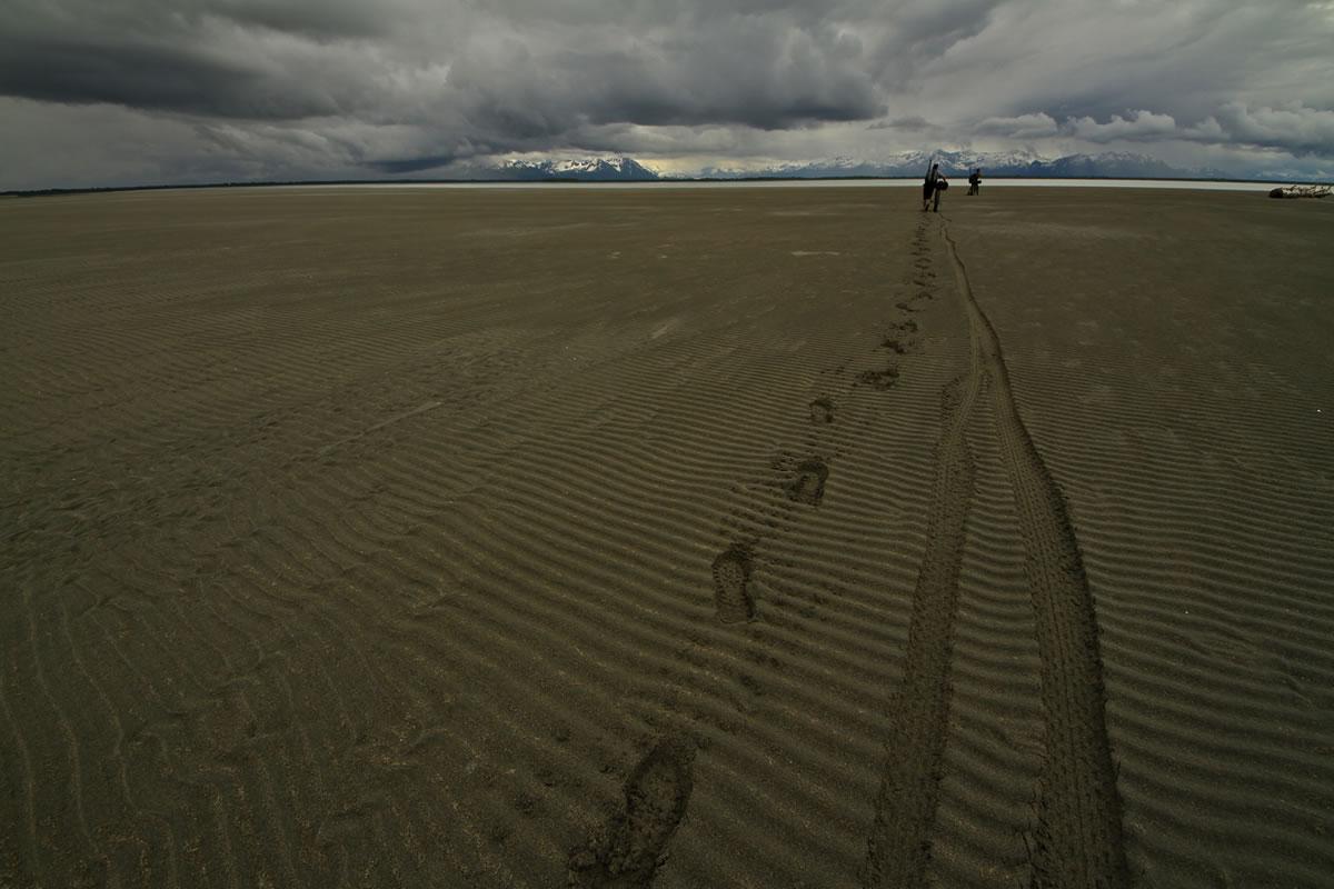 alaska-lost-coast-03.jpg