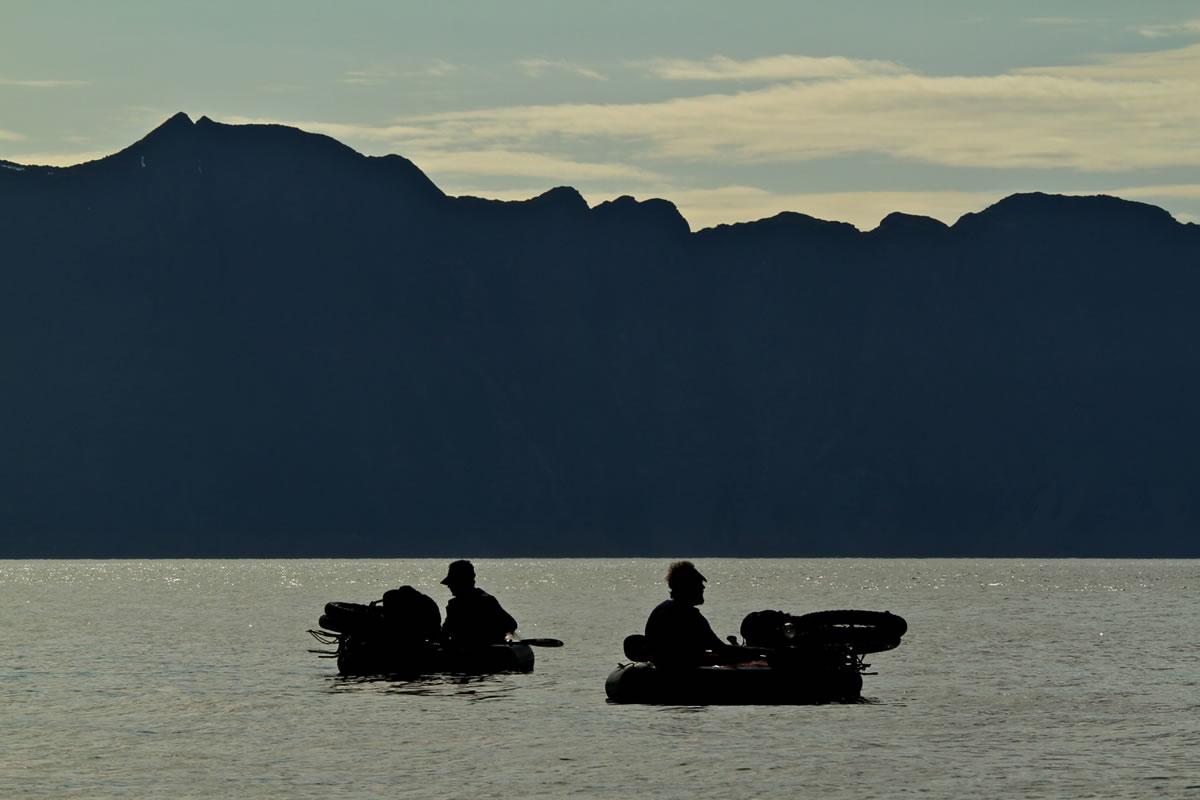 alaska-lost-coast-16.jpg