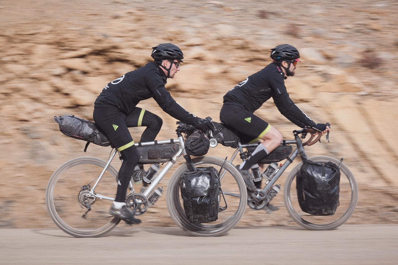 8bar-bikes-adventures-morocco-gravel-20151214-0066-bearbeitet-1.jpg