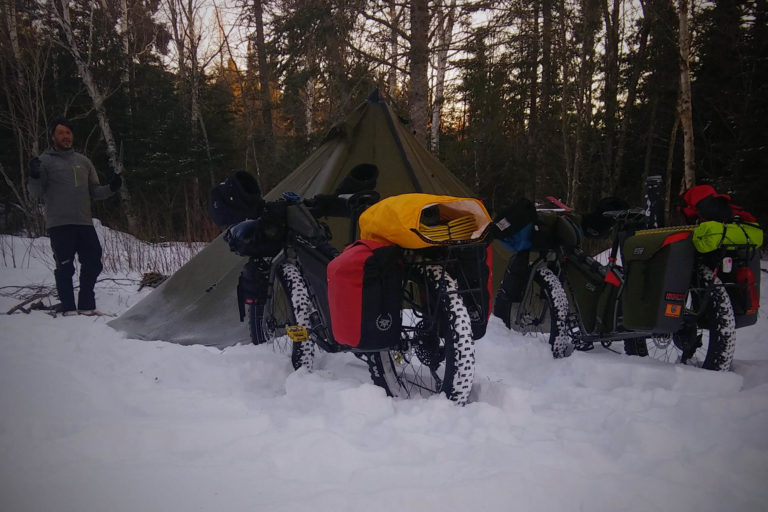winter-bikepack-blackborow-21-768x512.jpg