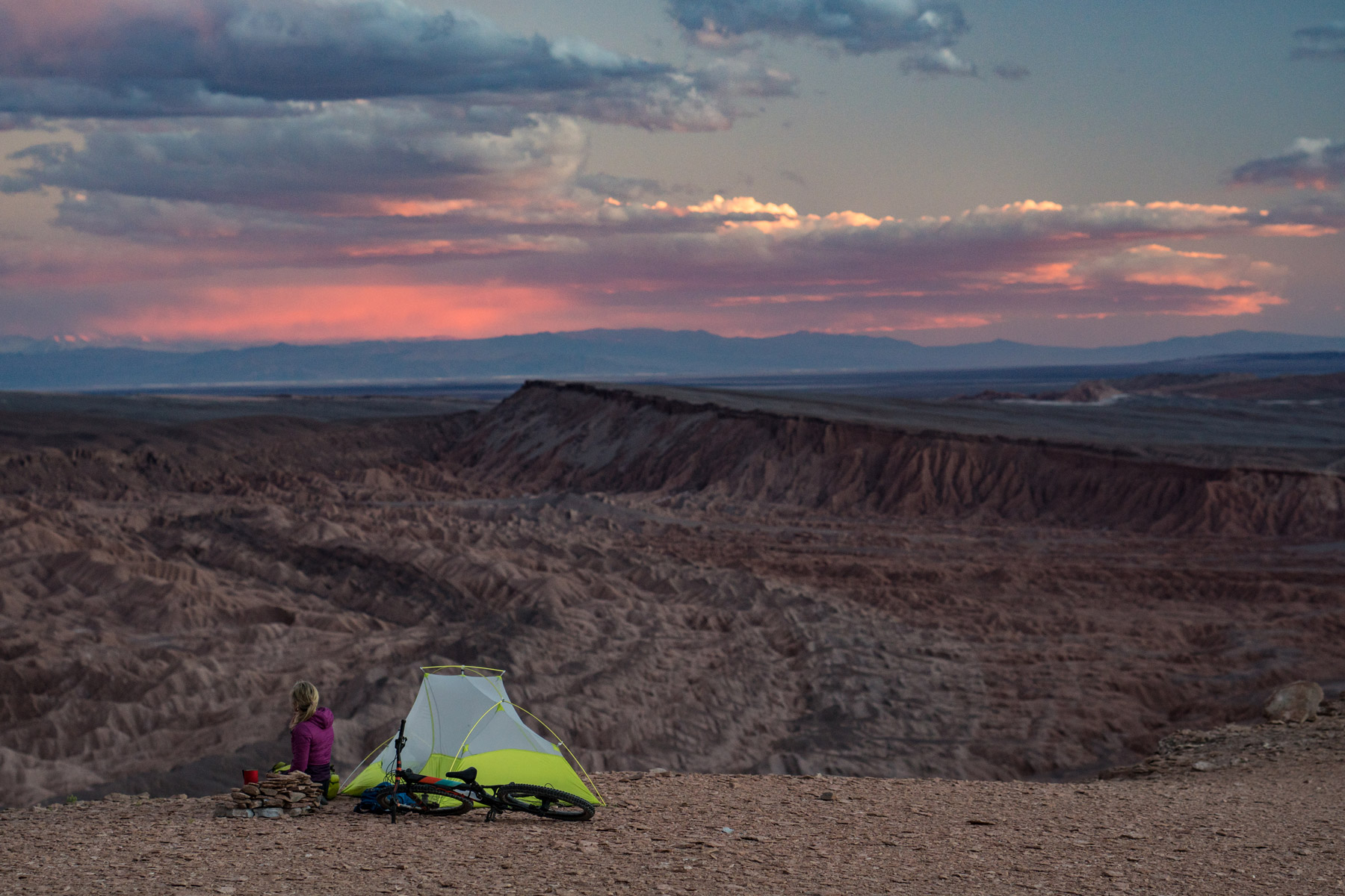 beyond-trails-atacama_s.jpg