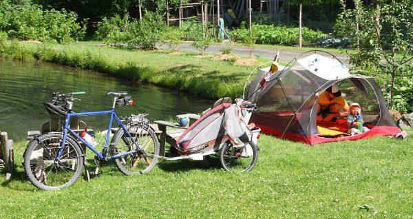 MOHR-BikeCamp5-600x318.jpg