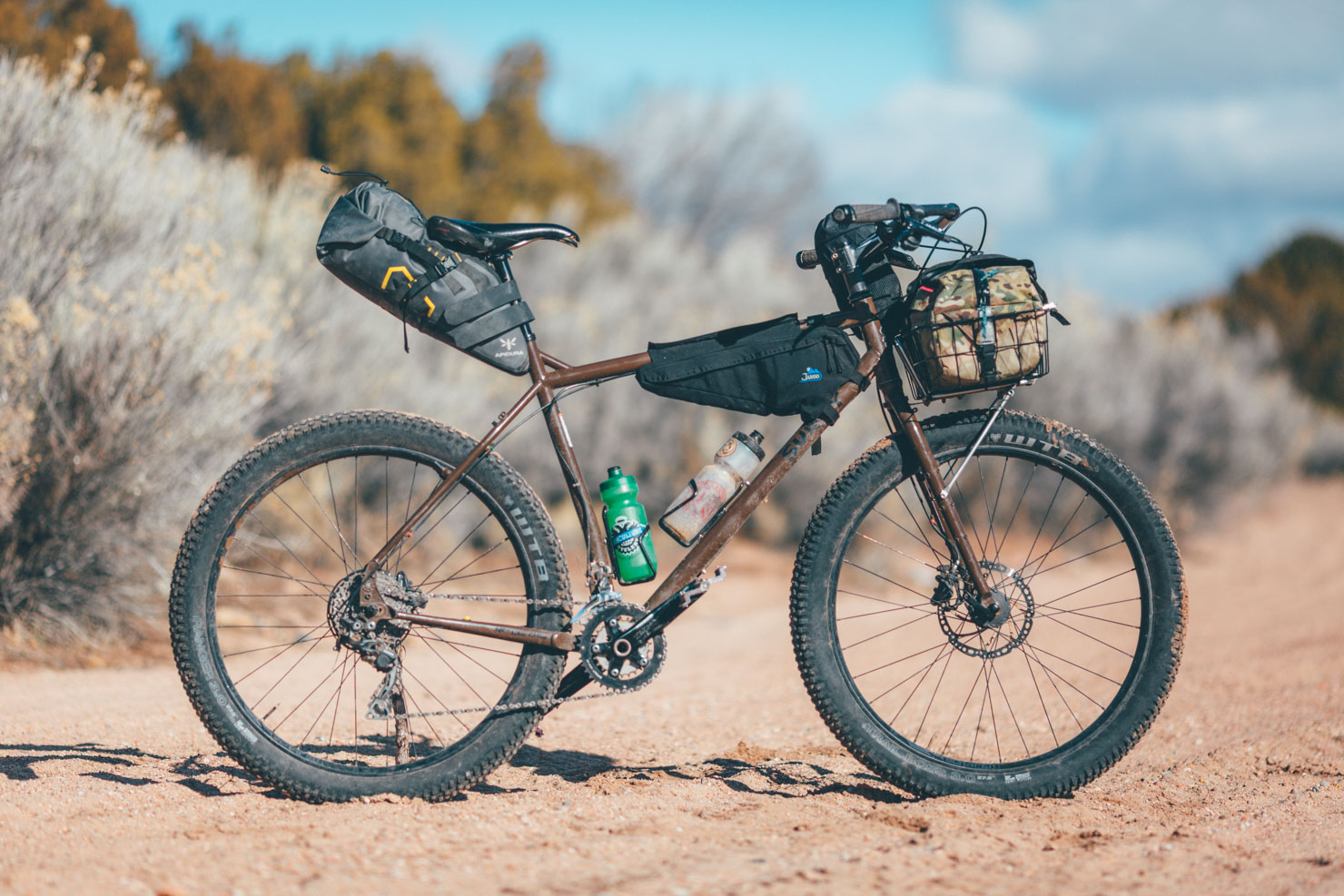 Surly-Ogre-Review_32.jpg