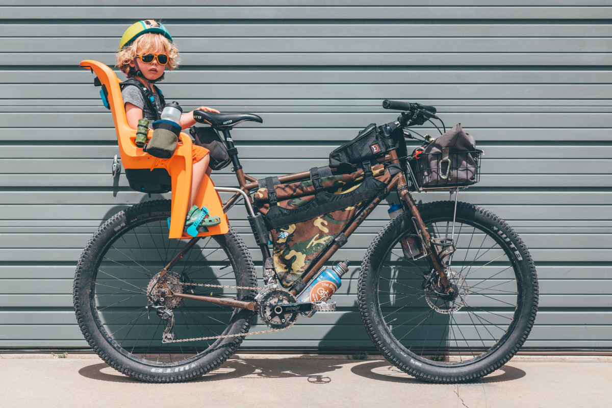 Surly-Ogre-Review_26-1200x800.jpg