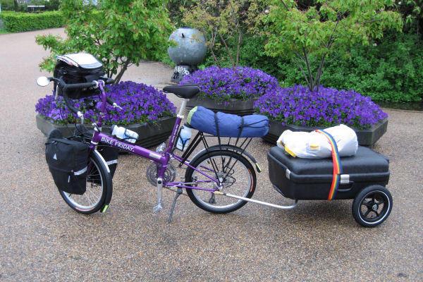 Purple600x450.jpg