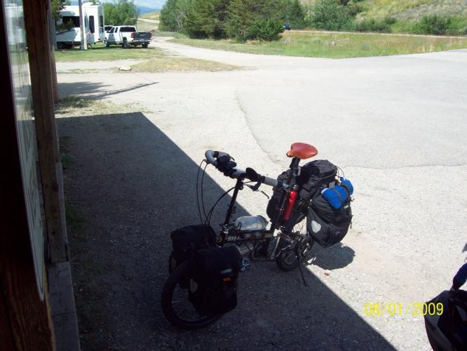 BikeFriday.jpg