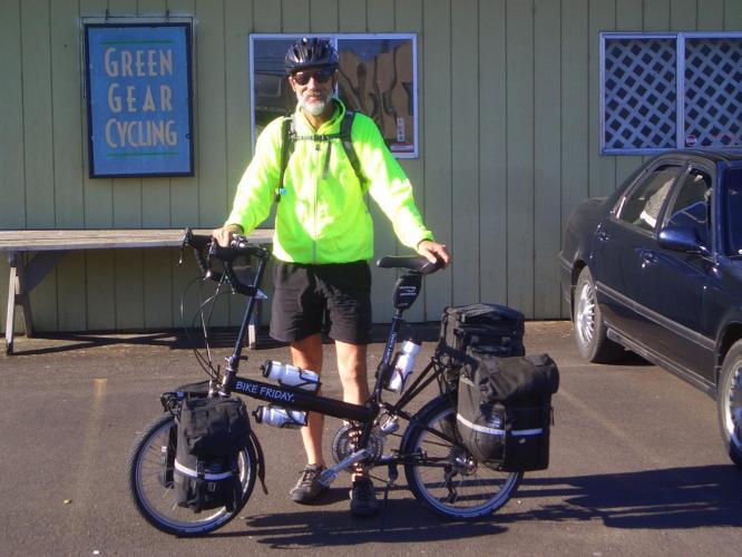 6-08__Bike_Trip_179.jpg