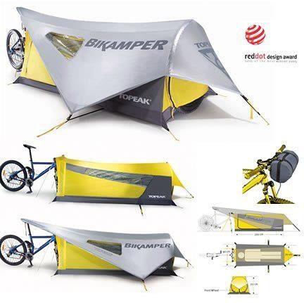 6fe61141023d6c132eca48ddcbb9eb98--tent-poles-bike-tent.jpg