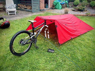 a626d0ee8928deb106a73785220096f2--lightweight-tarp-bikepacking.jpg