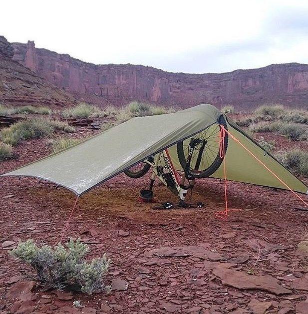f00b1c4b27f248c62d0c1ef35c1ce317--go-camping-camping-hacks.jpg