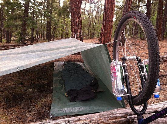 e9b6db8971606fb1389e598d20acc3f3--camping-stuff-bike-stuff.jpg