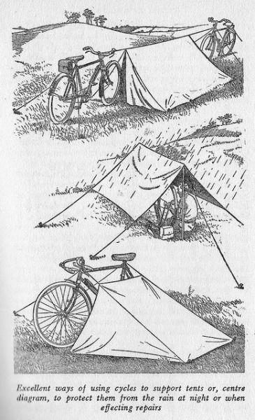fb770c293977d4d5449823514660bb44--go-camping-camping-ideas.jpg