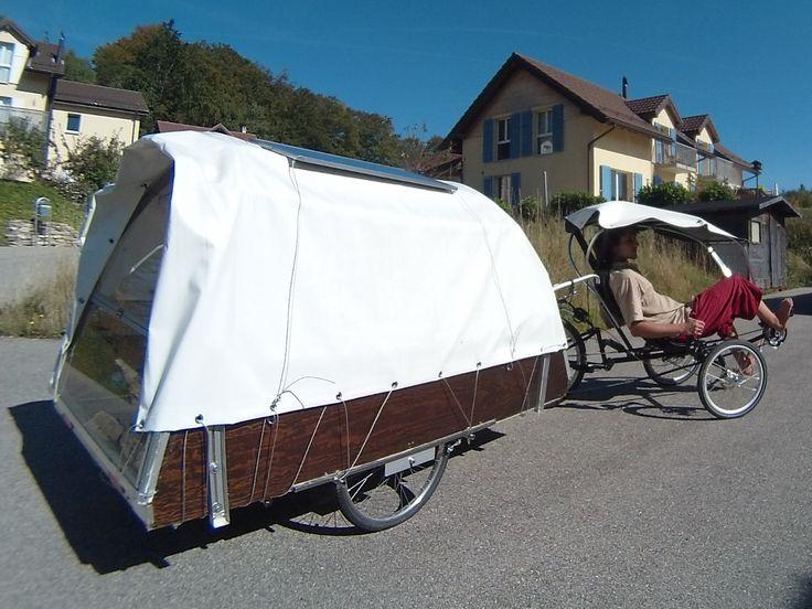 c12c5c7e1ae3833919c993da0ce2a8b2--minimal-living-camper-trailers.jpg