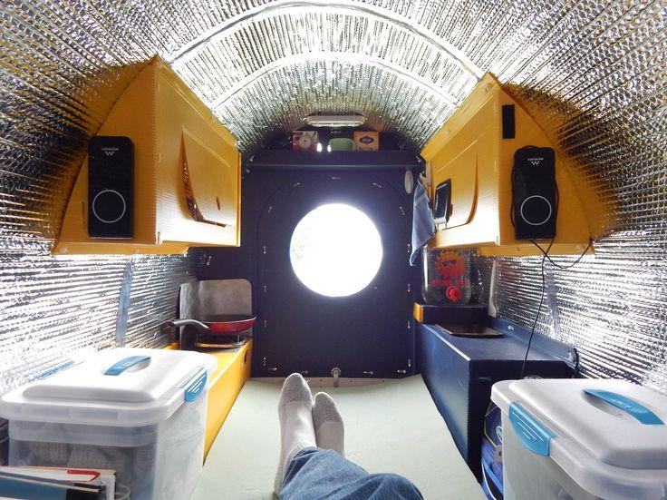 bfaabab487c07ccae5b05484a2a3a04a--motorcycle-campers-bike-trailers.jpg