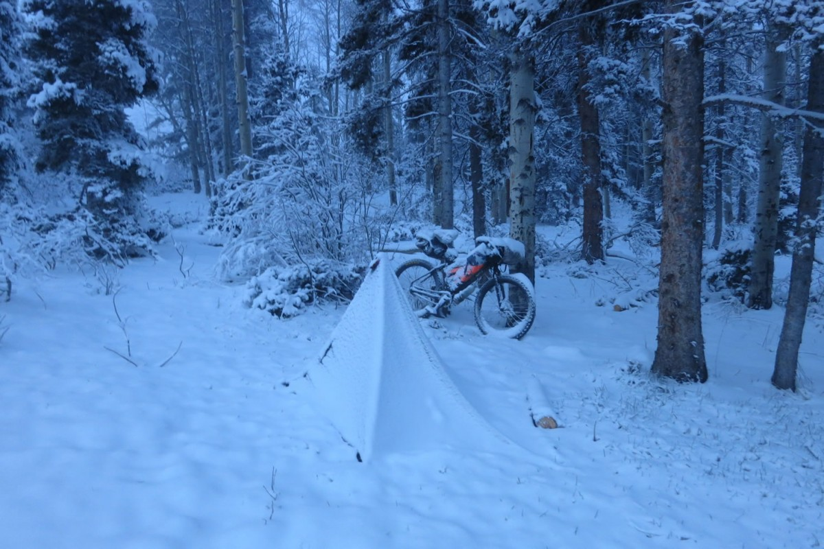 bikepacking-the-cdt-04-1200x800.jpg
