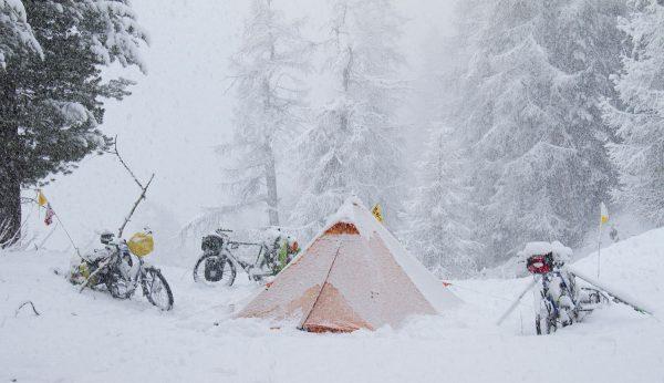 MOHR-BikeCamp3-600x346.jpg