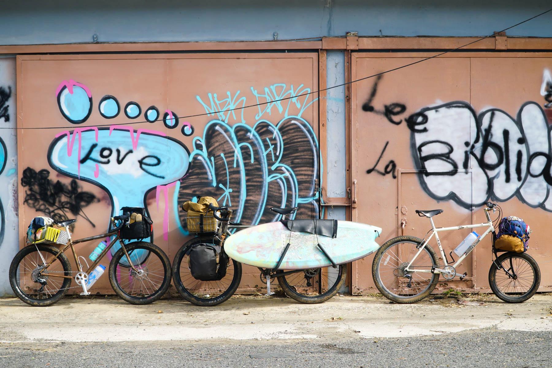 bikepacking-puerto-rico_05.jpg