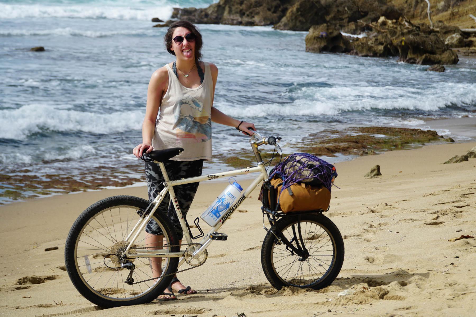 bikepacking-puerto-rico_03.jpg