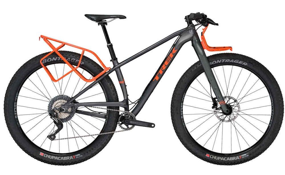 2018-Trek-1120-OffRoad-Touring-Bike-01.jpeg