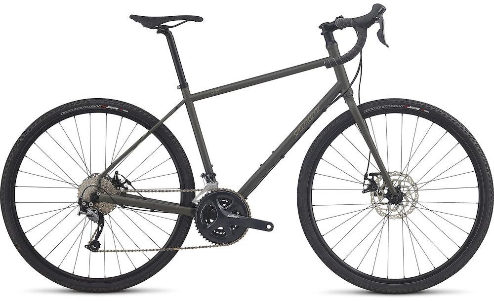 2017-Specialized-AWOL-Touring-Bike.jpeg