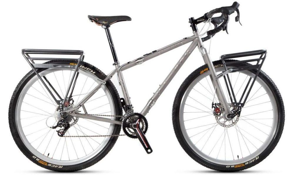 Dean-TransAlp-Traveller-titanium-touring-bike-e1513878033249-1000x595.jpg