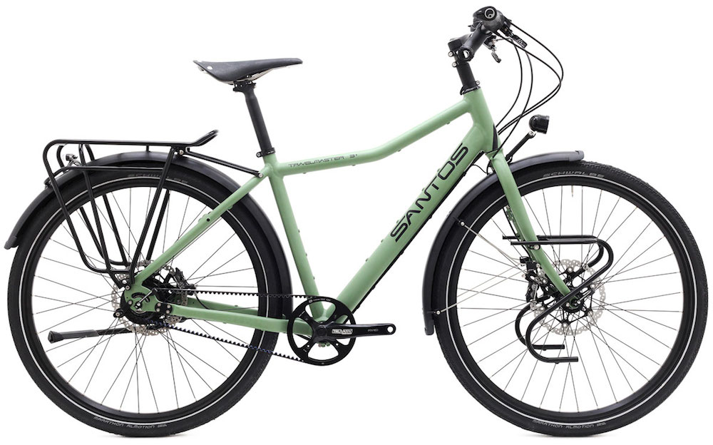 Santos-TravelMaster-3-Belt-Drive-Touring-Bike.jpg