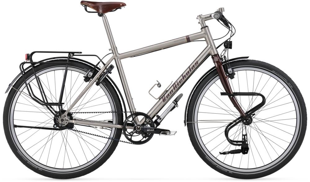 Van-Nicholas-Pioneer-Belt-Drive-Touring-Bike.jpg