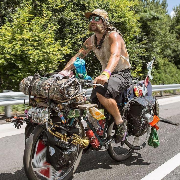 8992617df9008f09fe1bff70dcd5e664--rando-velo-bike-packing.jpg