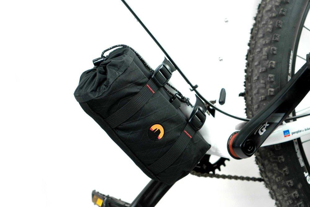 BOT - Bike.jpg