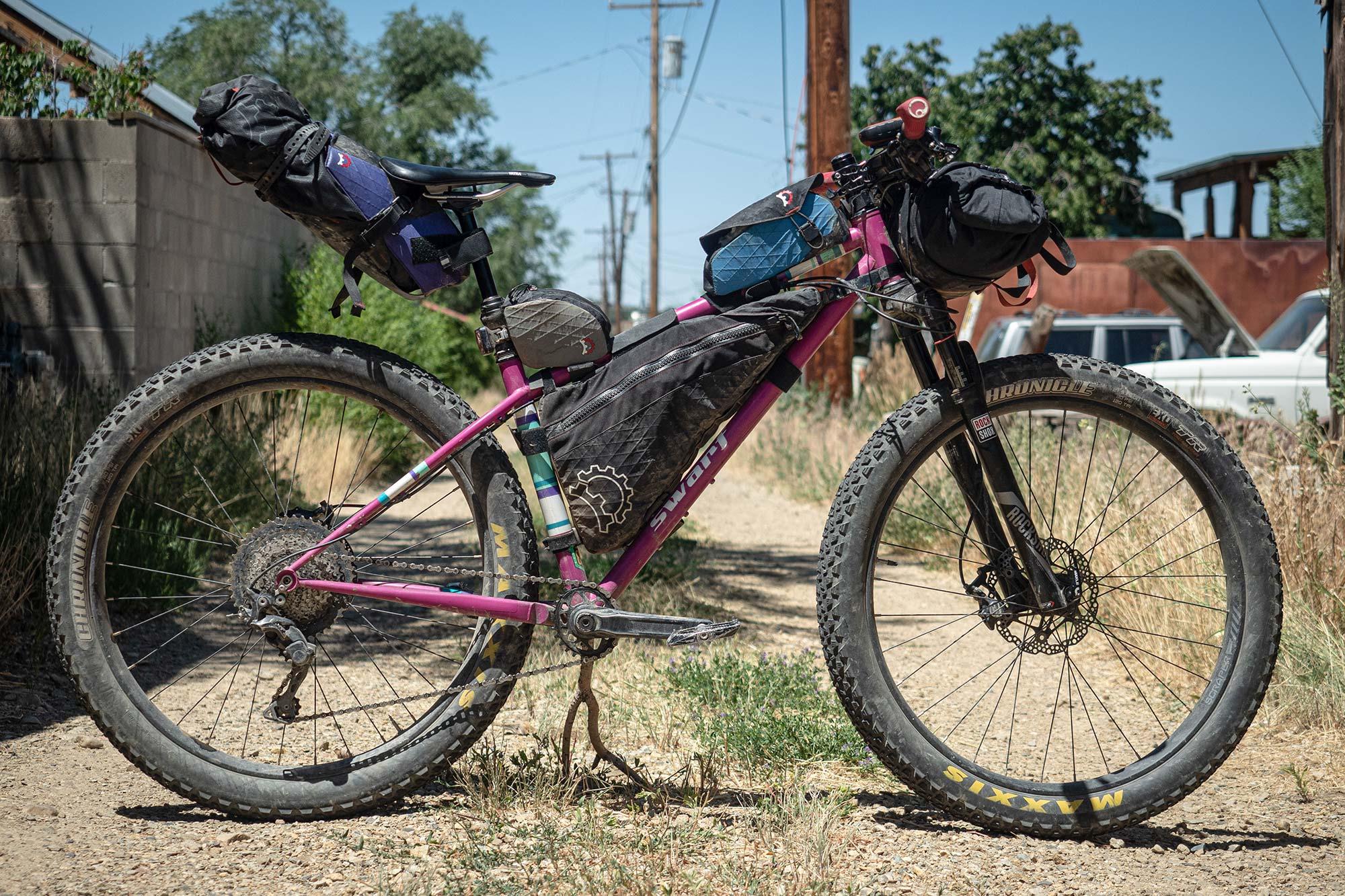 2019-Colorado-Trail-Rigs-Annie-Evans.jpg