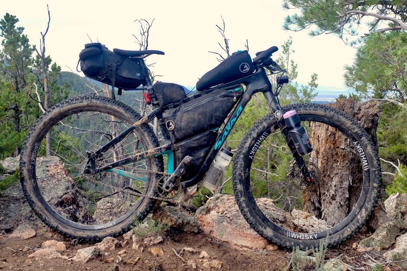 2019-Colorado-Trail-Rigs-Bailey-Newbrey.jpg