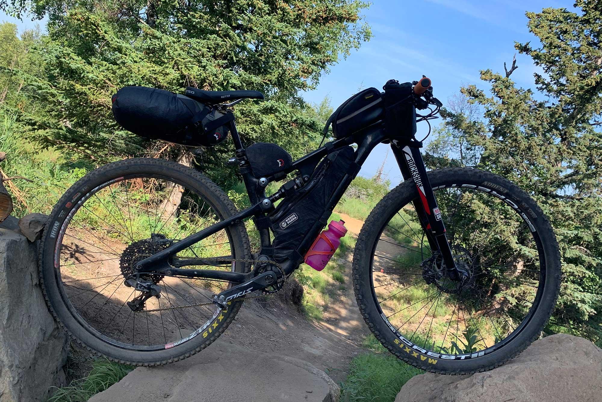 2019-Colorado-Trail-Rigs-Corrie-Smith.jpg