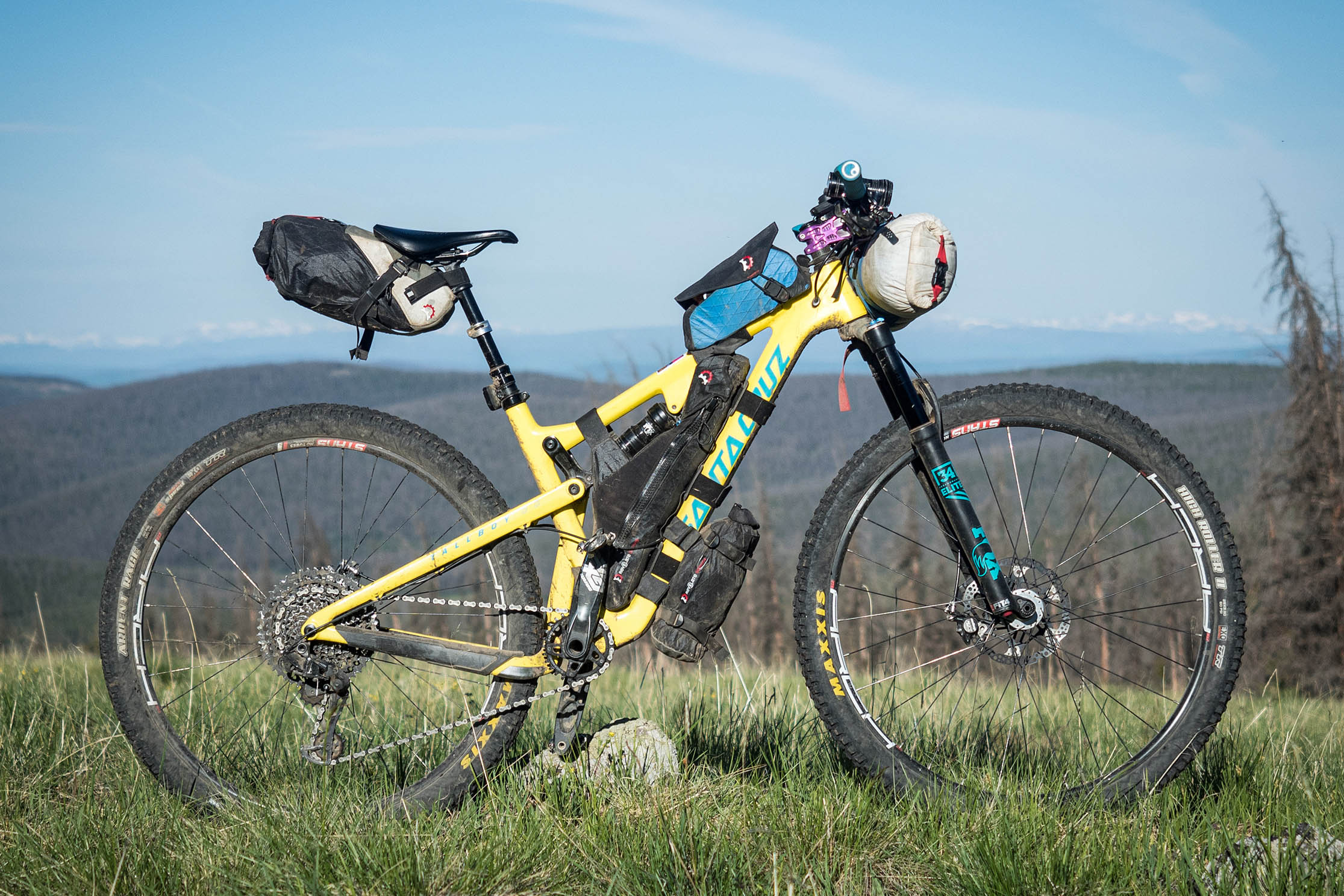 2019-Colorado-Trail-Rigs-Huw-Oliver.jpg