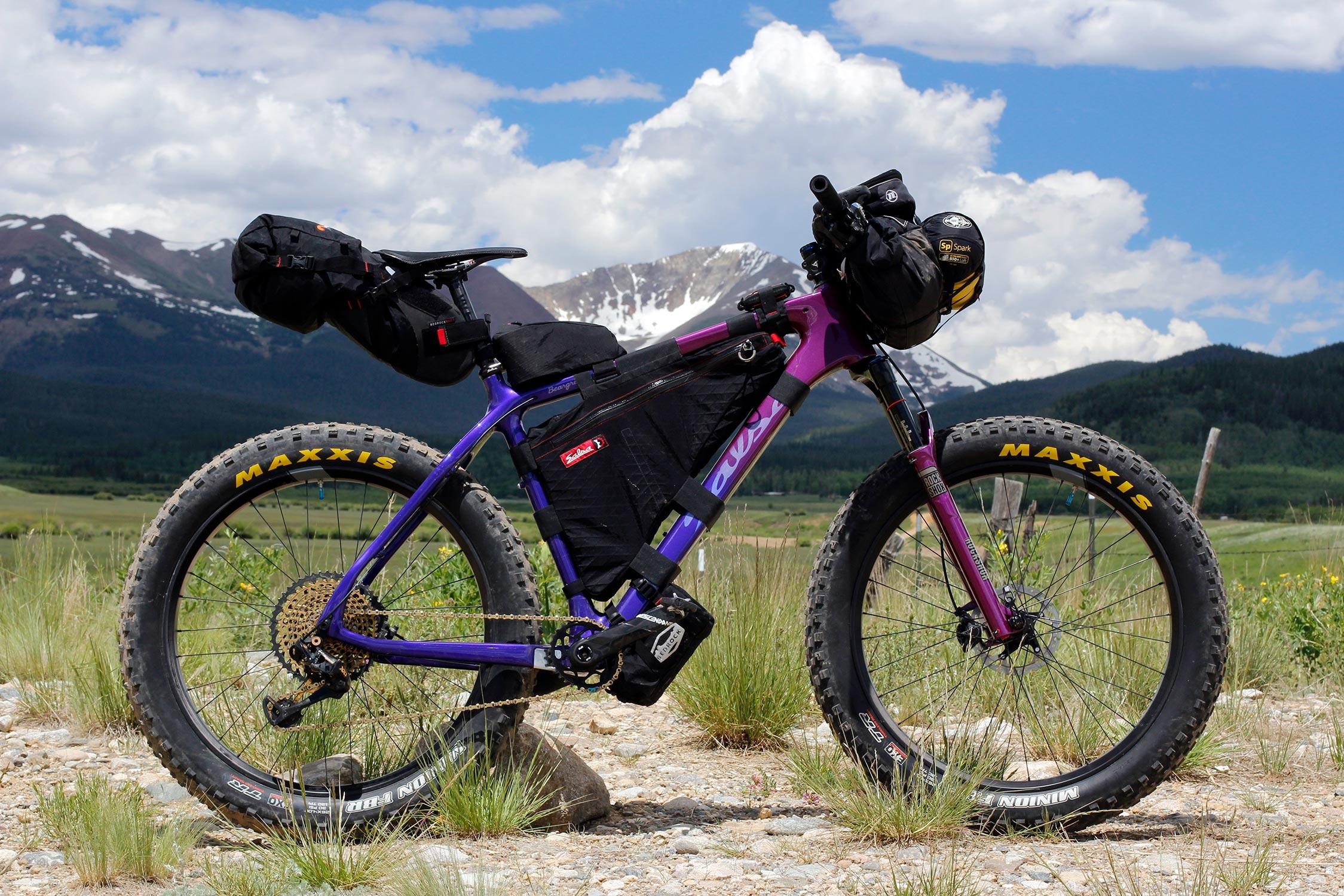 Colorado-Trail-Race-Rigs-jason-winkler.jpg