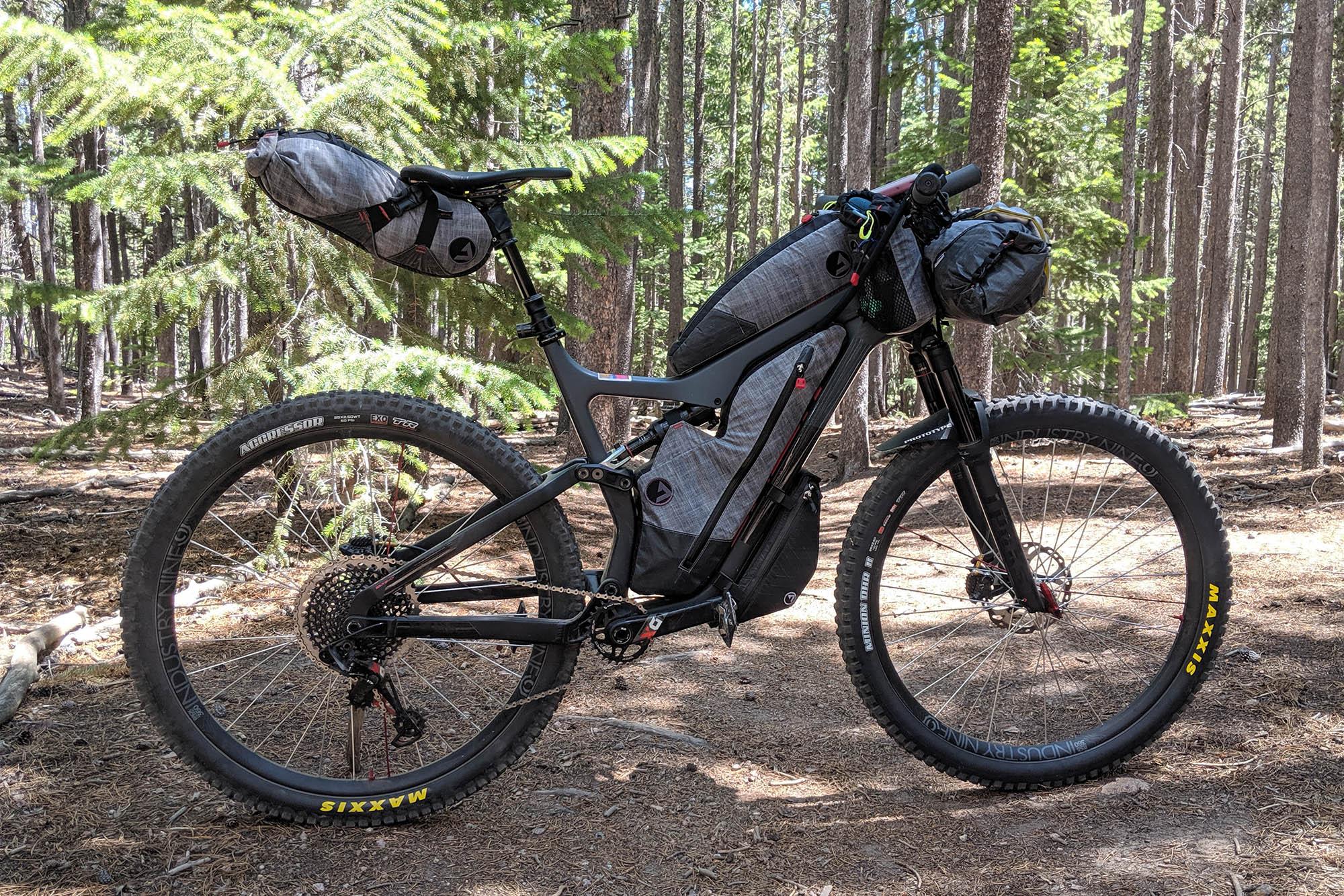 Colorado-Trail-Race-Rigs-Joe-Tonsager.jpg