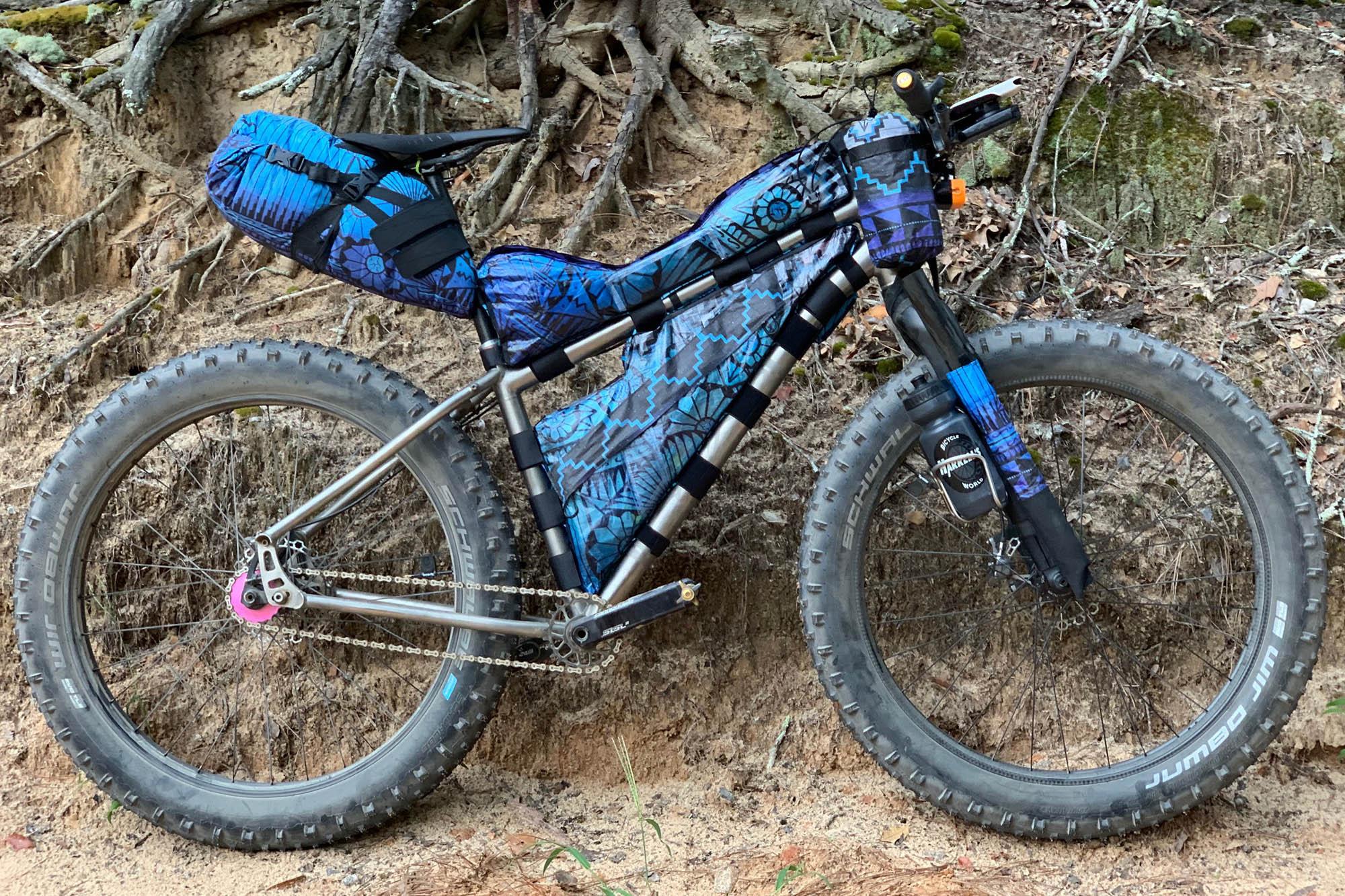 Colorado-Trail-Race-Rigs-Scott-Sidener.jpg