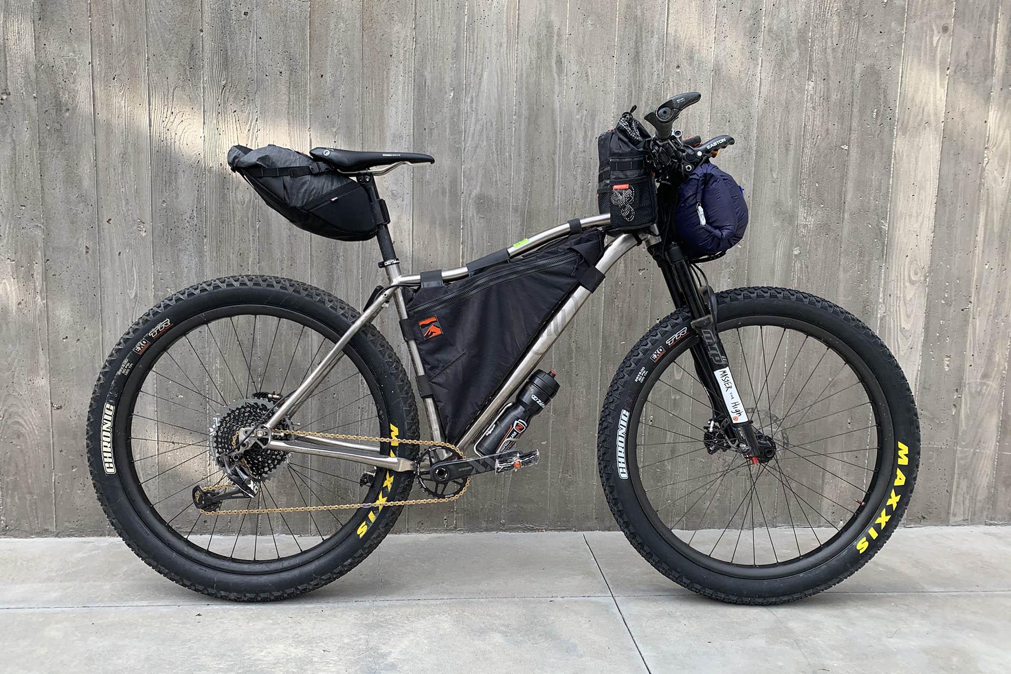 Colorado-Trail-Race-Rigs-Steve-Denny.jpg