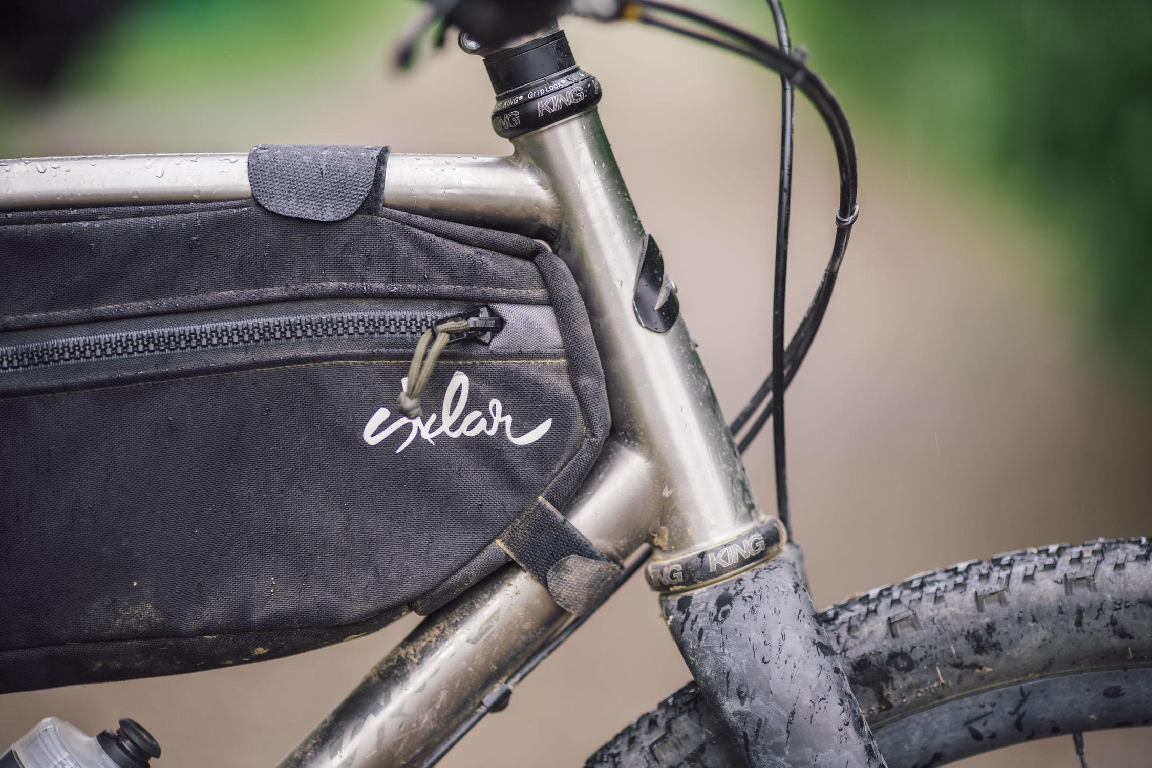 sklar-bikes_50.jpg