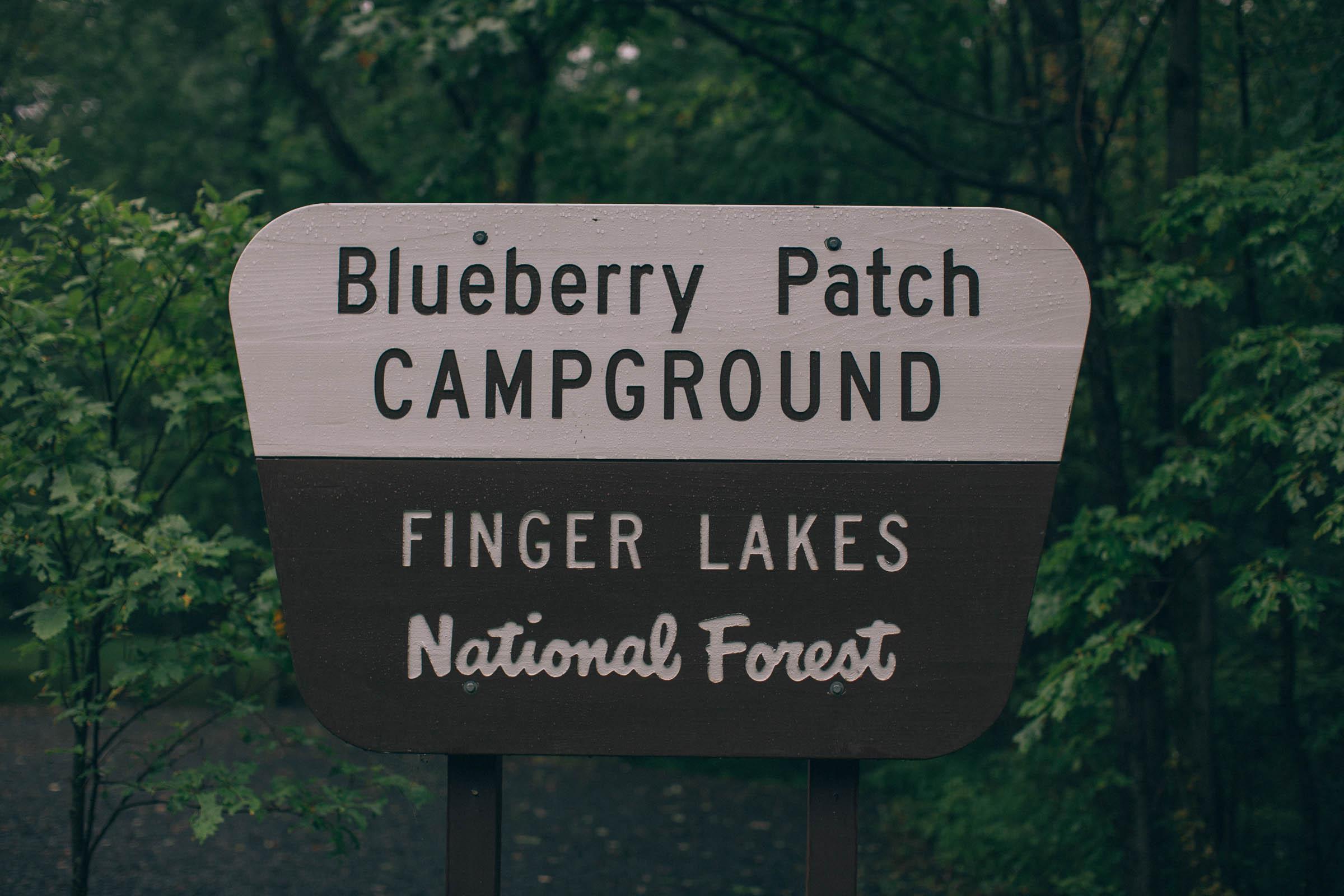 finger-lakes-overnighter-route-59.jpg